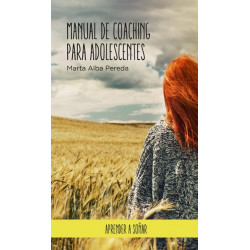 Manual de coaching para adolescentes