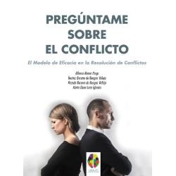 Pregúntame sobre el conflicto