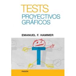 Test proyectivos gráficos