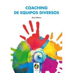 Coaching de equipos diversos