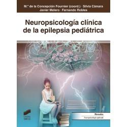 Neuropsicología clínica de la epilepsia pediátrica