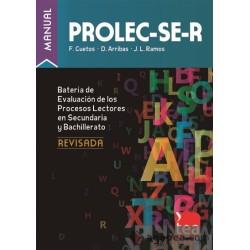 PROLEC-SE-R