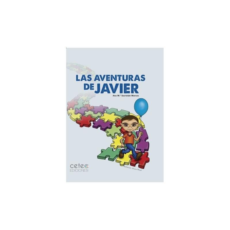 Las aventuras de Javier
