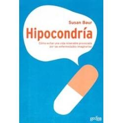 Hipocondría