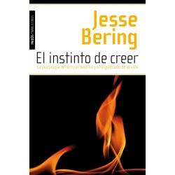 El instinto de creer
