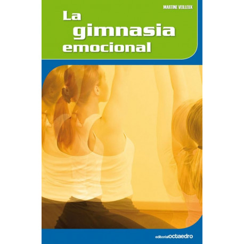 La gimnasia emocional