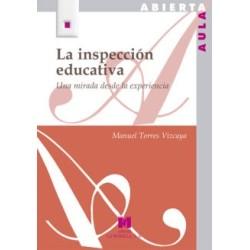 La inspección educativa