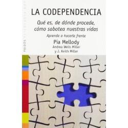 La codependencia
