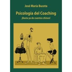 Psicología del coaching
