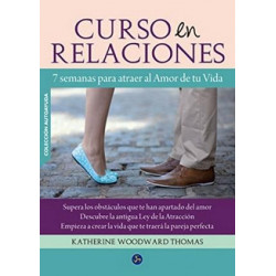 Curso en relaciones