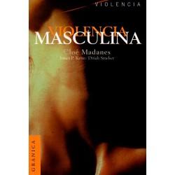 Violencia masculina