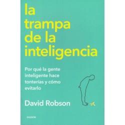 La trampa de la inteligencia