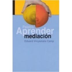 Aprender mediación