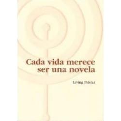 Cada vida merece ser una novela