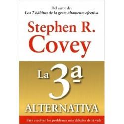 La 3ª alternativa