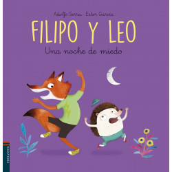 Filipo y Leo
