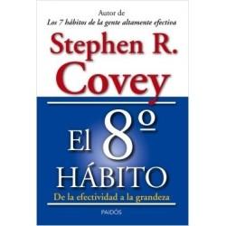 El 8º hábito