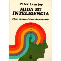 Mida su inteligencia