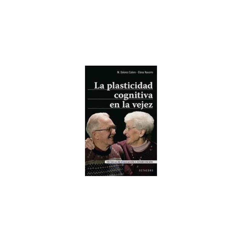 La plasticidad cognitiva en la vejez
