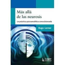 Más allá de las neurosis