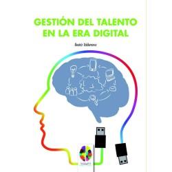 Gestión del talento en la era digital