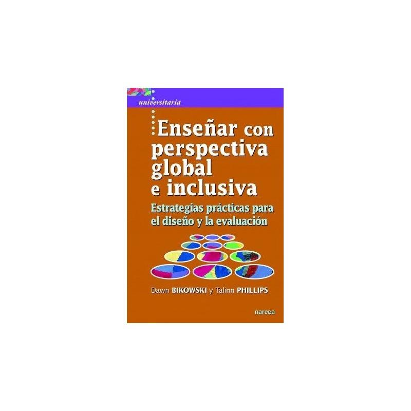 Enseñar con perspectiva global e inclusiva