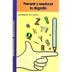 Prevenir y reeducar la disgrafía