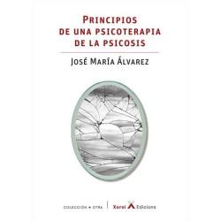 Principios de una psicoterapia de las psicosis