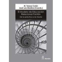 El Modelo de Educación Relacional Fontán