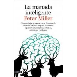 La manada inteligente