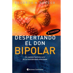 Despertando el don bipolar