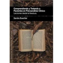 Comprendiendo y tratando a pacientes en psicoanálisis clínico
