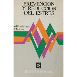 Prevención y reducción del estrés