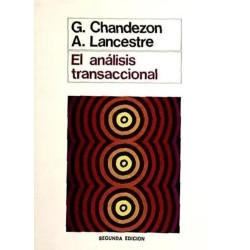 El análisis transaccional