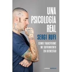 Una psicología real