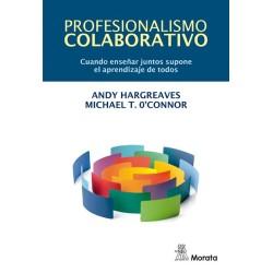 Profesionalismo colaborativo