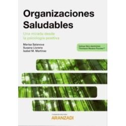 Organizaciones saludables