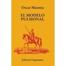 El modelo pulsional
