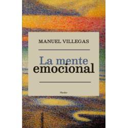 La mente emocional