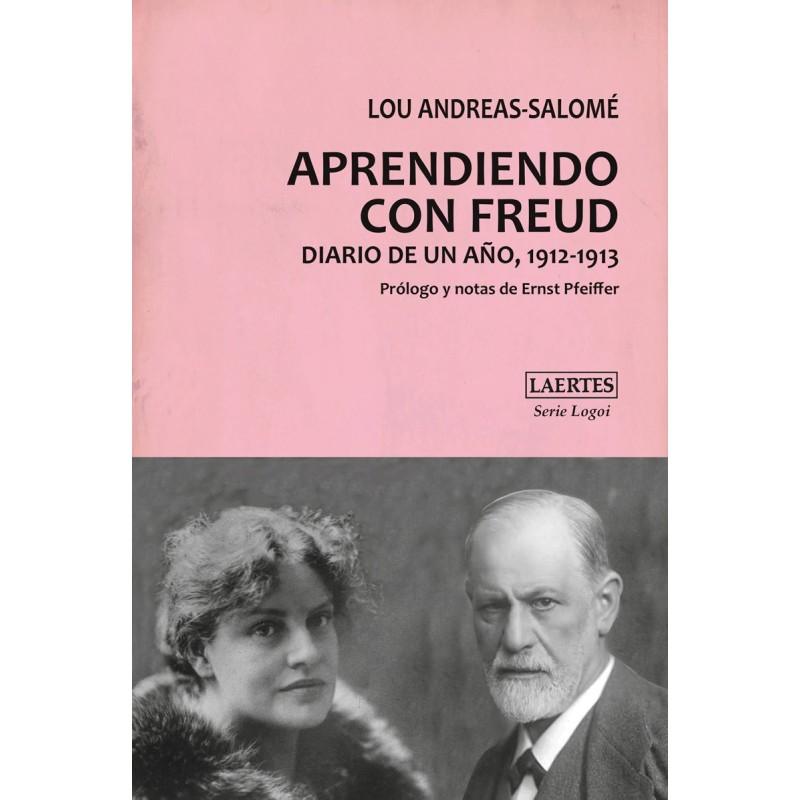 Aprendiendo con Freud