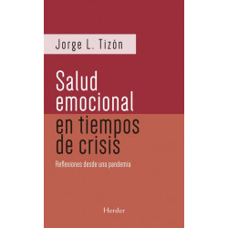Salud emocional en tiempos de crisis