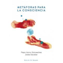 Metáforas para la consciencia