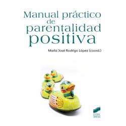 Manual práctico de parentalidad positiva