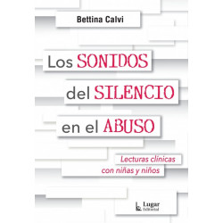 Los sonidos del silencio en el abuso