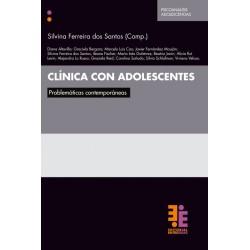 Clínica con adolescentes