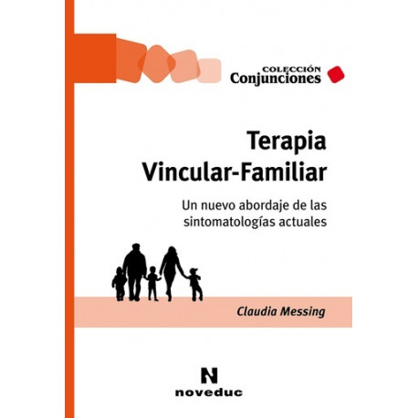Terapia Vincular-Familiar