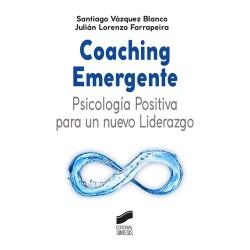 Coaching emergente
