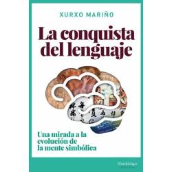 La conquista del lenguaje