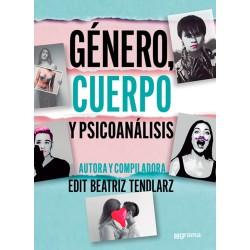 Género, cuerpo y psicoanálisis