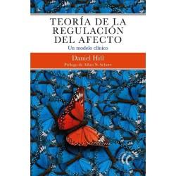 Teoría de la regulación del afecto